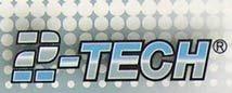 2-TECH