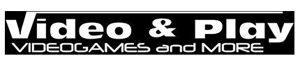 video-play.pl - sklep z grami, gry na konsole nowe używane, adaptery-kable, głośniki, karty pamięci, przejściówki, ładowarki, akcesoria do konsol i inne różności